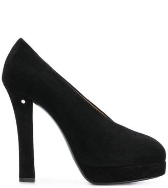 Laurence Dacade high heel pumps