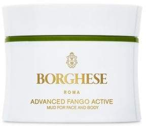 Borghese Advanced Fango Active Mud/2.7oz.