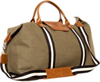 Co Brouk & Original Duffel Bag