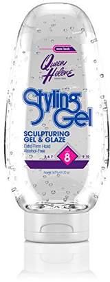 Queen Helene Styling Gel
