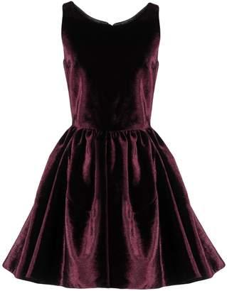 Alaia Short dresses - Item 34829763NT
