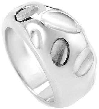 Faraone Mennella Platinum Ring