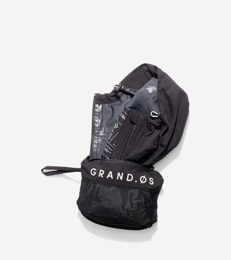 Cole Haan Grand.S Packable Jacket