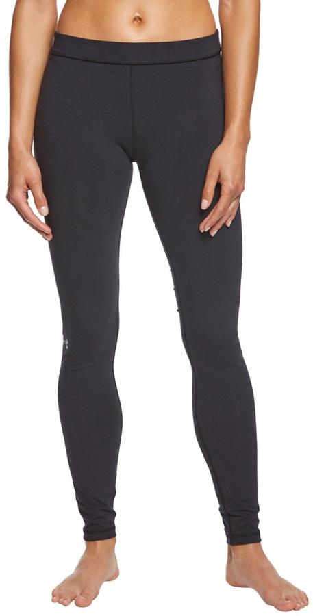 Under Armour Women's Favorite Legging 8161545
