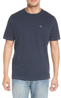 Tommy Bahama Beach Crewneck T-Shirt