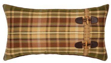 Beaumont Bedding Collection - Throw Pillows