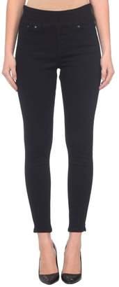 Lola Jeans Rachel Pull-On Jeans