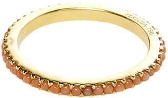 Perlota Yellow Gold Ring