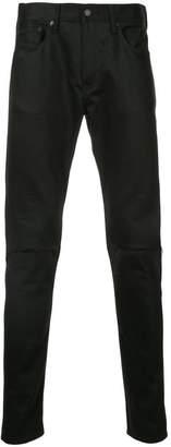 Monkey Time Slim Fit Jeans