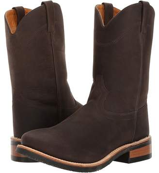 Old West Boots MB2061 Men's Pull-on Boots