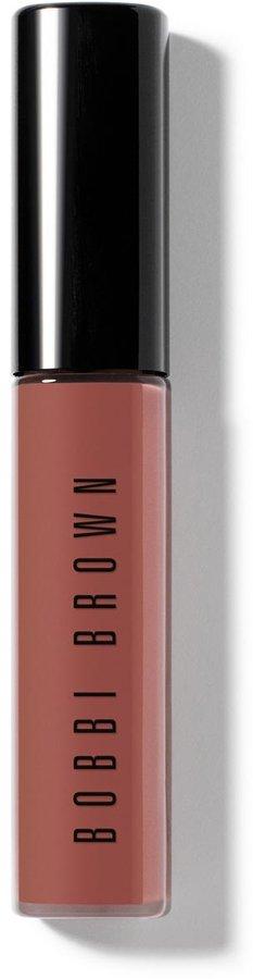 BOBBI BROWN Lip Gloss