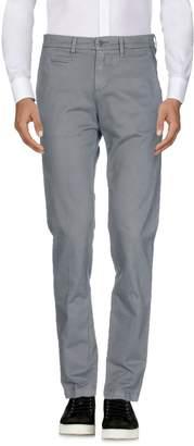 Fay Casual pants - Item 13199841FX