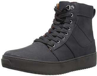 acf598dd383 Steve Madden Men s Ace Ankle Boot