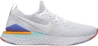 Nike Epic React Flyknit 2 Running Shoe - Women's