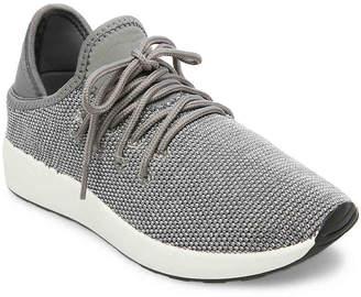 Madden-Girl Iconic Jogger Sneaker - Women's