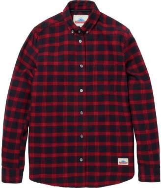 Penfield Corey Button-Down Shirt - Men's