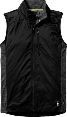 Smartwool PhD Ultra Light Sport Vest - Men's