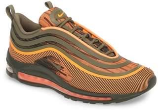 Nike 97 Ultra '17 Sneaker