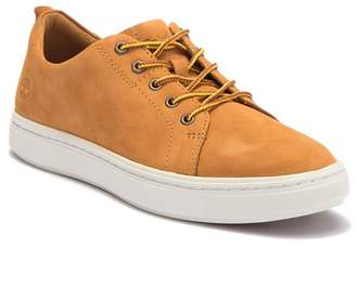 Timberland Londyn Simple Oxford Sneaker