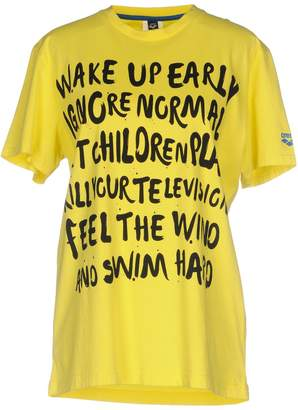 Arena T-shirts - Item 12132999