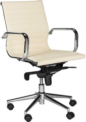 Safavieh Loreley Desk Chair
