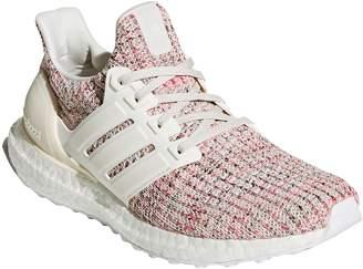 492d5fee12dc64 Adidas Torsion Shoes - ShopStyle