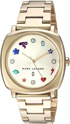 Marc Jacobs Mandy - MJ3549