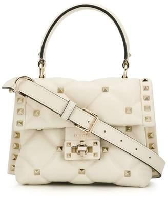 Valentino Candystud mini bag