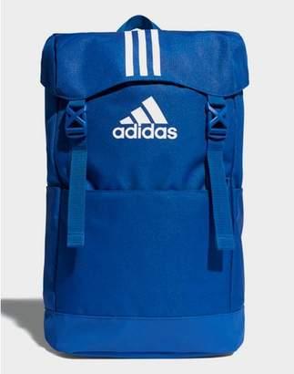 b7ce2269d212 Striped Backpack - ShopStyle UK