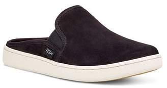 UGG Women's Gene Slip-On Mule Sneakers