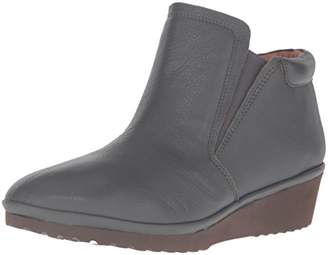 Gentle Souls by Kenneth Cole Women's Nara Ankle Bootie