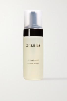 Zelens Z Detox Clarifying Foaming Cleanser, 150ml - one size