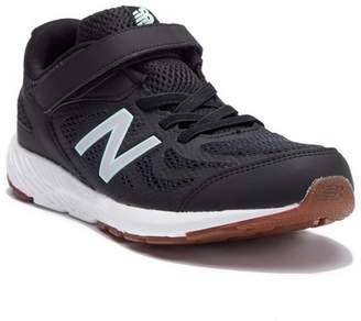 New Balance Q2-18 519V1 Sneaker (Little Kid & Big Kid)