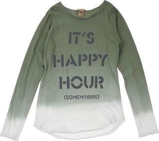 Please T-shirts - Item 12028836LK