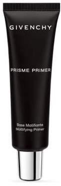 Givenchy Prisme Primer Mattifying Primer/1 oz.
