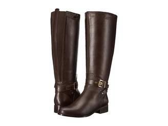 VANELi Ramy Women's Boots