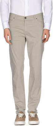 Brooksfield ROYAL BLUE Casual pants - Item 36826723RE
