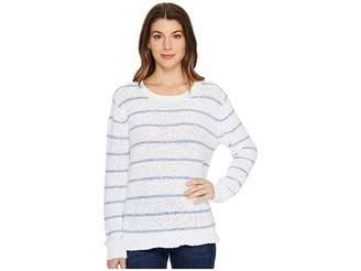 Paige Laureen Sweater Women's Sweater