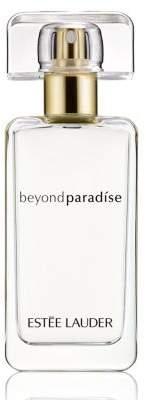 Estee Lauder Beyond Paradise Eau de Parfum Spray/1.7 oz.