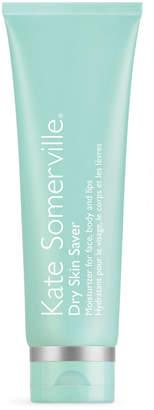 Kate Somerville Dry Skin Saver, 4.0 oz.