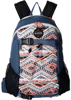 Dakine Wonder Backpack 15L Backpack Bags