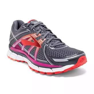 Brooks Women's Adrenaline GTS 17 Running Shoe 10 Women US