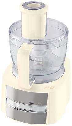 Swan SP32020HON Fearne By Food Processor - Pale Honey