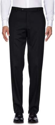 Paoloni Casual pants - Item 13193453DQ