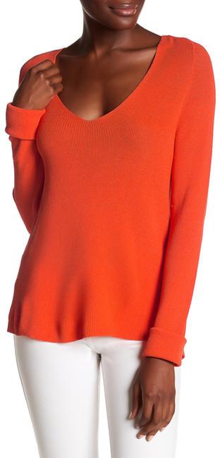 A.L.C.A.L.C. Rhodes Sweater