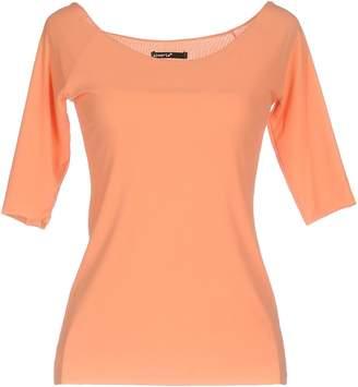 Almeria T-shirts - Item 12105949AJ