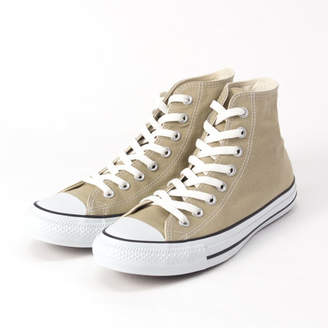 Converse (コンバース) - Converse Canvas All Star Colors Hi