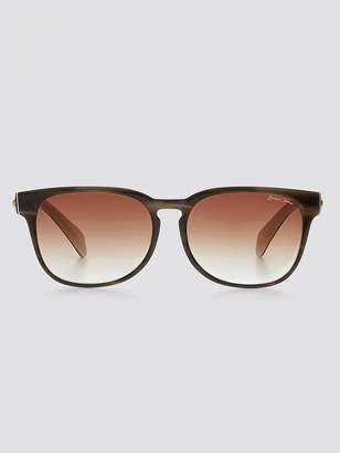 Draper James Florance Sunglasses