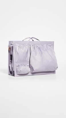 Totesavvy Delux Tote Organizer Bag