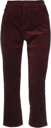 7 For All Mankind Casual pants - Item 13326254TE